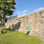 Foto Capilla del Cementerio Antiguo de Collado Mediano 21
