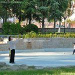 Foto Parque Municipal de Collado Mediano 7