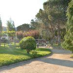 Foto Parque Municipal de Collado Mediano 8