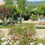Foto Parque Municipal de Collado Mediano 9