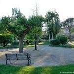Foto Parque Municipal de Collado Mediano 11