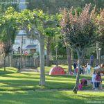 Foto Parque Municipal de Collado Mediano 12