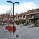 Foto Plaza de los Cuatro Caños 3