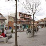Foto Plaza de los Cuatro Caños 5