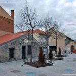 Foto Plaza de los Cuatro Caños 6