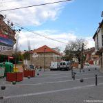 Foto Plaza de los Cuatro Caños 10
