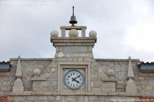 Foto Ayuntamiento Collado Villalba 4
