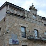 Foto Ayuntamiento Collado Villalba 7