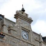 Foto Ayuntamiento Collado Villalba 8
