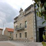 Foto Ayuntamiento Collado Villalba 12