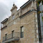 Foto Ayuntamiento Collado Villalba 13