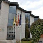 Foto Ayuntamiento Collado Villalba 15