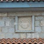 Foto Ayuntamiento Collado Villalba 16