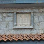 Foto Ayuntamiento Collado Villalba 17