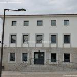 Foto Ayuntamiento Collado Villalba 18