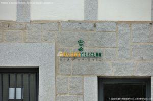 Foto Ayuntamiento Collado Villalba 19