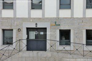 Foto Ayuntamiento Collado Villalba 20