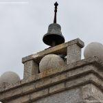 Foto Ayuntamiento Collado Villalba 21