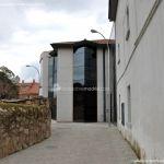 Foto Ayuntamiento Collado Villalba 22