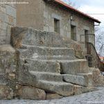 Foto La Piedra del Concejo 3