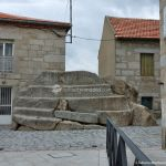 Foto La Piedra del Concejo 4
