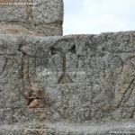 Foto La Piedra del Concejo 5