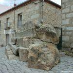 Foto La Piedra del Concejo 10
