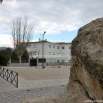 Foto La Piedra del Concejo 11