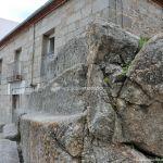 Foto La Piedra del Concejo 12