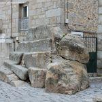 Foto La Piedra del Concejo 13