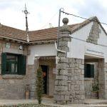 Foto Biblioteca Municipal Sancho Panza 3