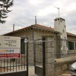 Foto Biblioteca Municipal Sancho Panza 7