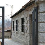 Foto Biblioteca Municipal Sancho Panza 8