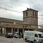 Foto Iglesia del Enebral 1