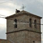 Foto Iglesia del Enebral 2