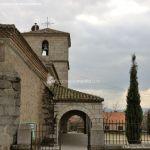 Foto Iglesia del Enebral 7