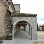 Foto Iglesia del Enebral 12
