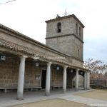Foto Iglesia del Enebral 15