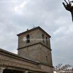 Foto Iglesia del Enebral 17