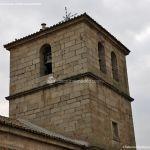 Foto Iglesia del Enebral 18