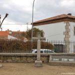 Foto Iglesia del Enebral 19