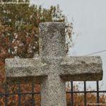 Foto Iglesia del Enebral 20