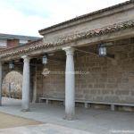 Foto Iglesia del Enebral 22