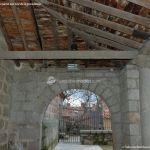 Foto Iglesia del Enebral 34