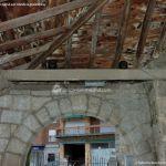 Foto Iglesia del Enebral 35