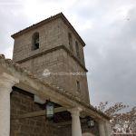 Foto Iglesia del Enebral 38