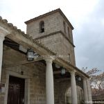 Foto Iglesia del Enebral 40
