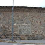 Foto Iglesia del Enebral 41