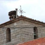 Foto Iglesia del Enebral 42