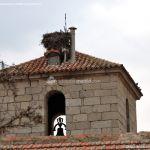 Foto Iglesia del Enebral 44